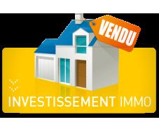 Investissement immobilier Avignon